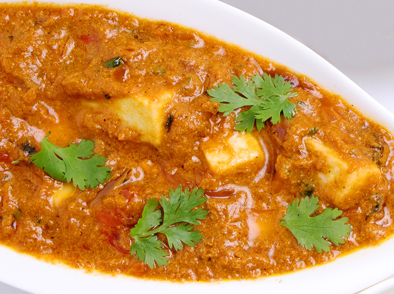 Paneer tikka masala ammarecipe add to my cook book forumfinder Image collections